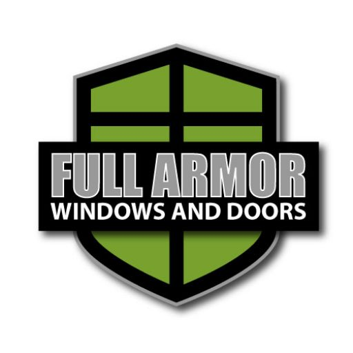 Find Best Window Replacement Omaha | Expect Quality Today & More!
